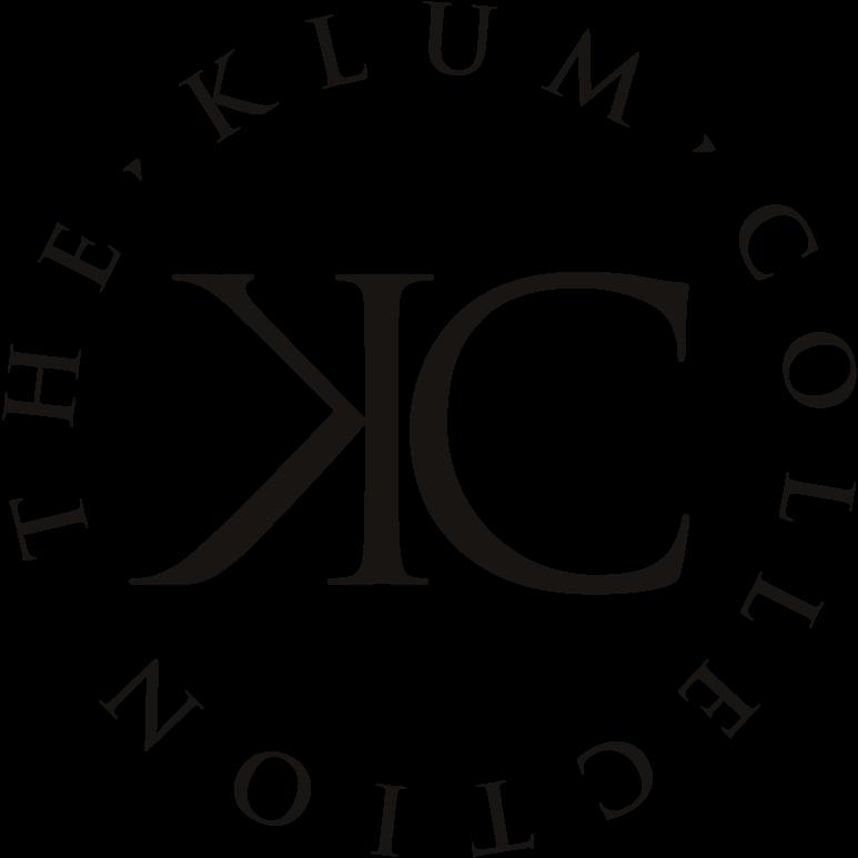 KLUM COLLECTION